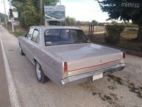 Plymouth Valiant Signet 2