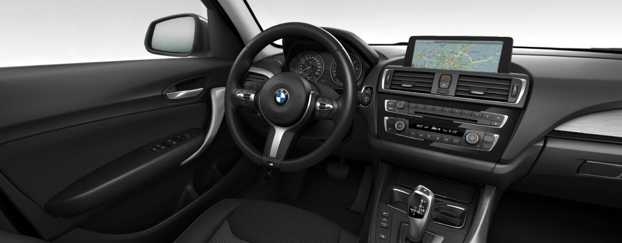 bmw s rie 1 f20 f21 topic officiel page 703 s rie 1 bmw forum marques. Black Bedroom Furniture Sets. Home Design Ideas