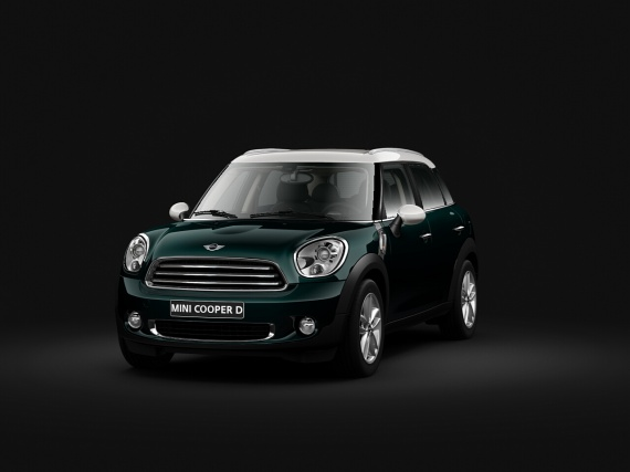 aide configuration mini countryman page 2 countryman mini forum marques. Black Bedroom Furniture Sets. Home Design Ideas