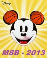 msb - mickey-mouse face - 4