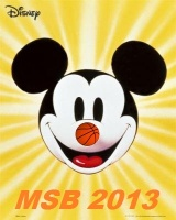msb - mickey-mouse face - 5