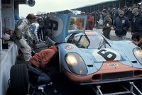 Porsche - 917-014-029 - 1971-4-2 - 1000 km Brands Hatch - n6 JWAE Siffert Bell - 2000 (3)
