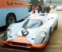 Porsche - 917-014-029 - 1971-4-2 - 1000 km Brands Hatch - n6 JWAE Siffert Bell - 2100 (1)