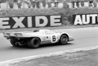Porsche - 917-014-029 - 1971-4-2 - 1000 km Brands Hatch - n6 JWAE Siffert Bell - 2100 (2)