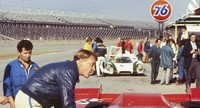 Porsche - 917-010 - 1970-1-31 - 24 h Daytona - n52 David Piper - 100 (5)