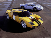 Ford-GT40_Concept_2002_800x600_wallpaper_04