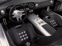 Ford-GT40_Concept_2002_800x600_wallpaper_23