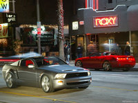 Ford-Mustang_GT_Coupe_Concept_2003_800x600_wallpaper_08