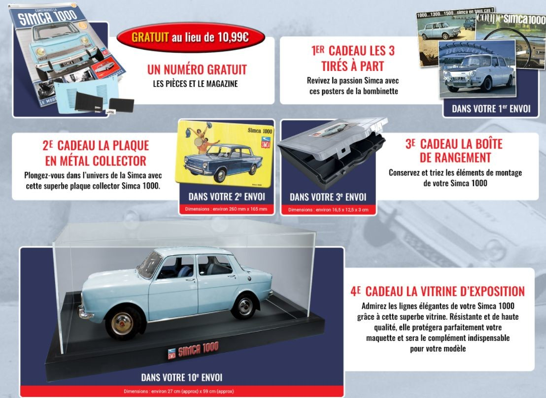 FireShot Pro Screen Capture #099 - 'Construisez la Simca 1000 I Eaglemoss' - www_collection-simca_fr