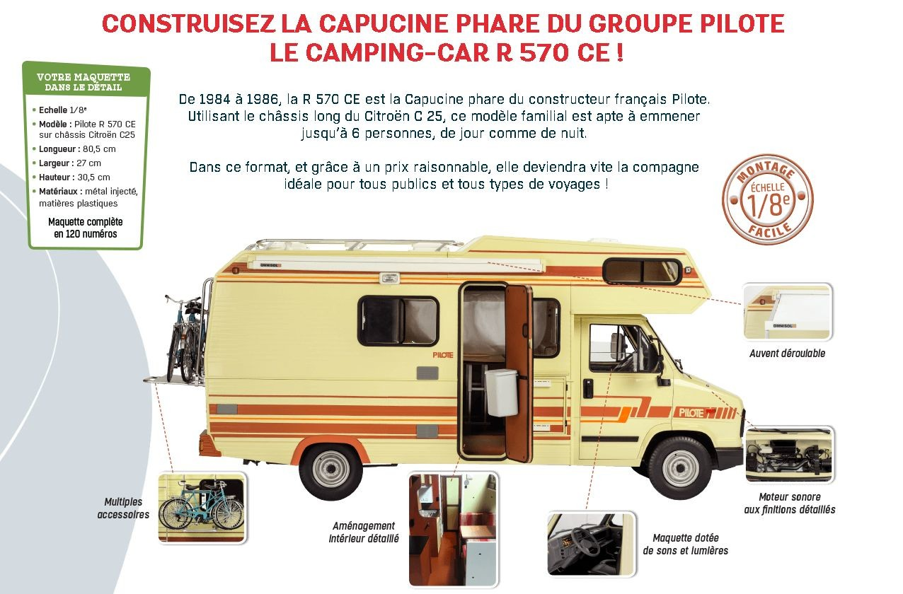 FireShot Screen Capture #035 - 'Collection camping-car Pilote R 570 CE à construire !' - www_hachett