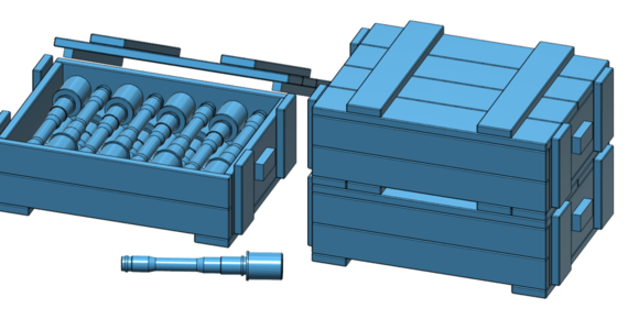 container_stick-grenade-and-crate-1-10-3d-printing-223669