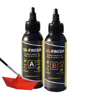 3D-finish-370-ml