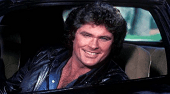 Michael_Knight-PNG
