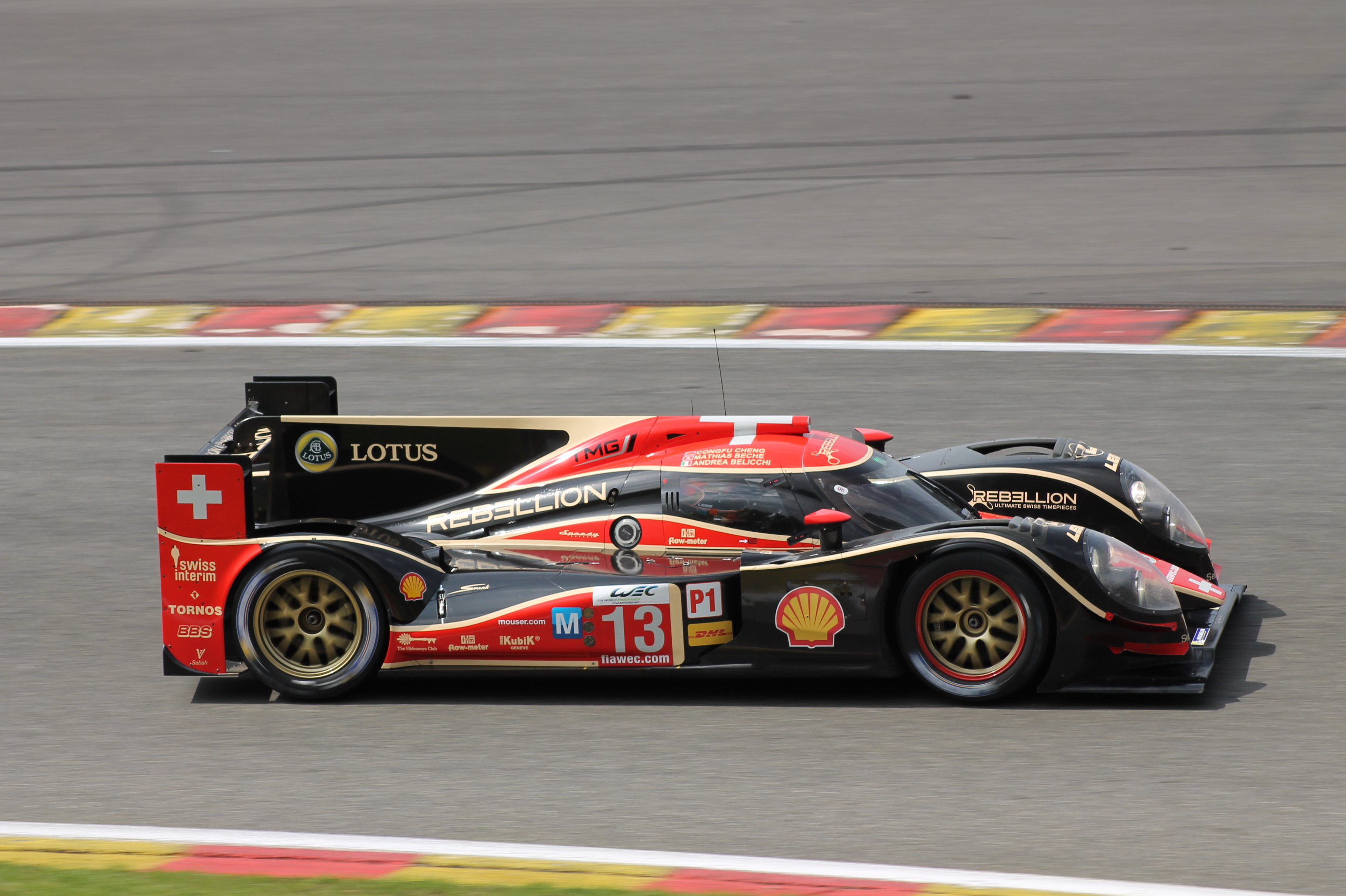 6hrs Spa 2013 285