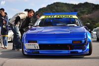 aw11stance1_zpsc178c193