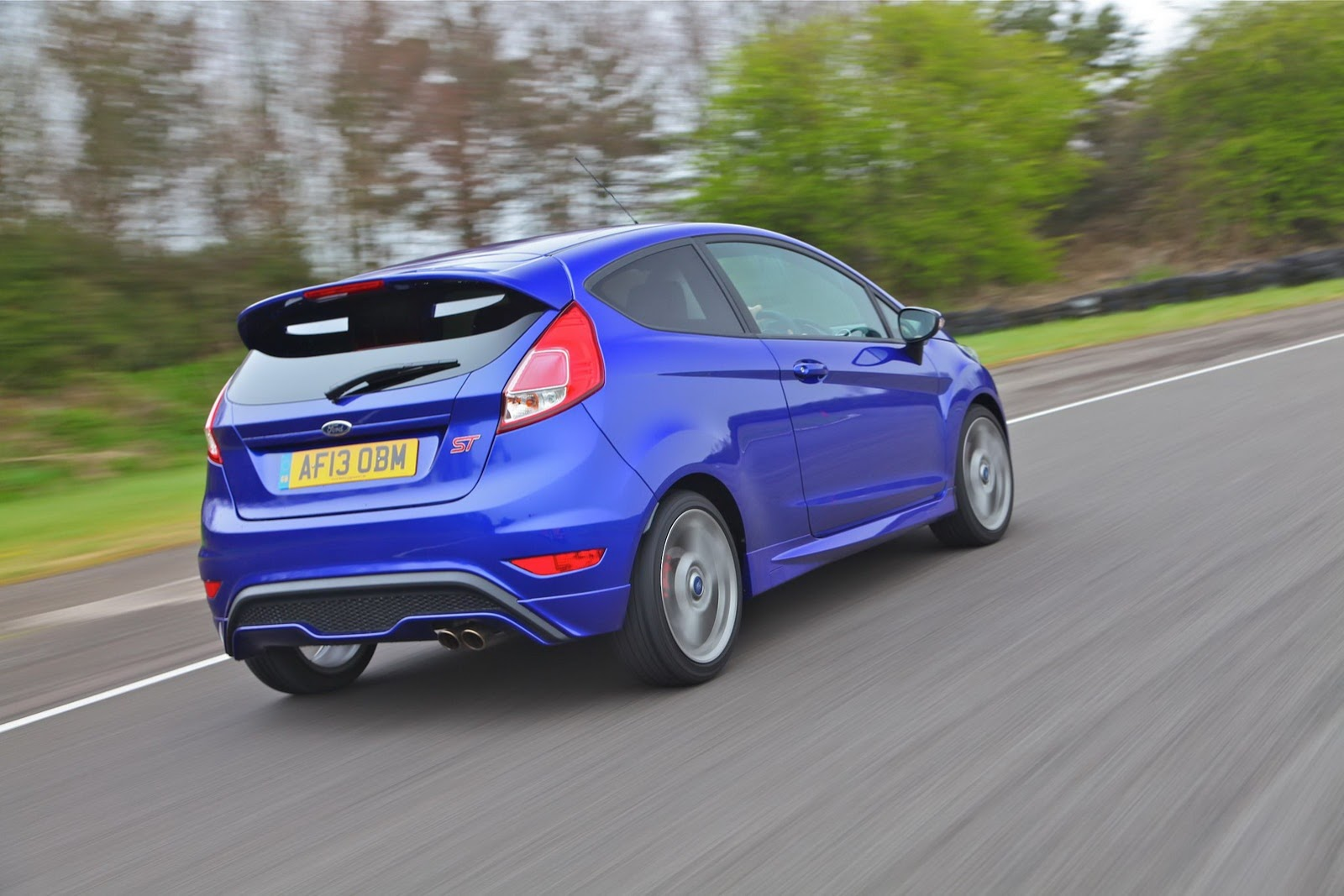 ford fiesta st 182 st 200 page 61 st rs ford forum marques. Black Bedroom Furniture Sets. Home Design Ideas