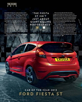 ST Car of the Year 2013 02