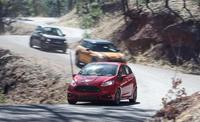 2014-fiat-500-abarth-2014-mini-cooper-s-hardtop-and-2014-ford-fiesta-st-photo-607307-s-1280x782