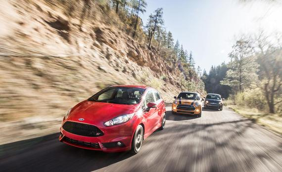 2014-ford-fiesta-st-2014-mini-cooper-s-hardtop-and-2014-fiat-500-abarth-photo-607306-s-1280x782