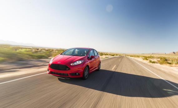 2014-ford-fiesta-st-photo-607357-s-1280x782