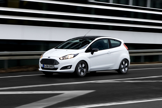 Ford-Fiesta-BW-Edition-5
