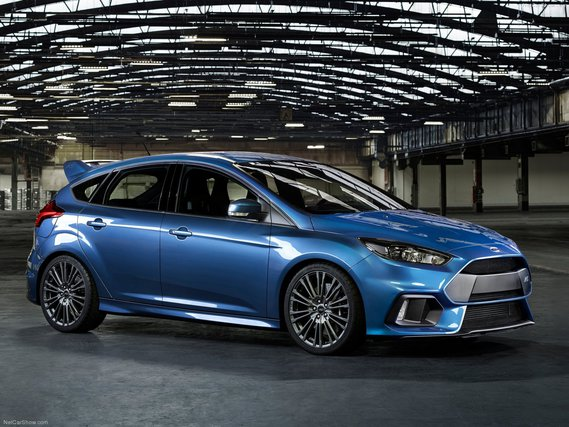 Ford-Focus_RS_2016_1600x1200_wallpaper_01