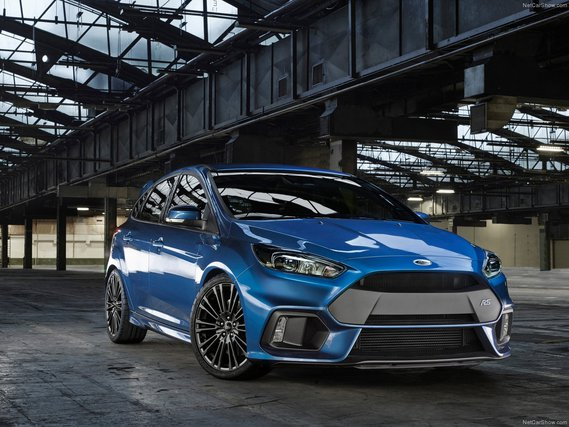 Ford-Focus_RS_2016_1600x1200_wallpaper_02