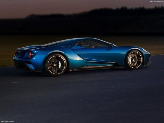 Ford-GT_2017_0d