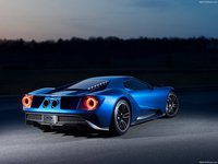 Ford-GT_2017_0c
