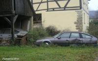 citroen cx-26.11.11-pic