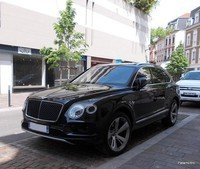 Bentley Bentaïga-27-5-16 001