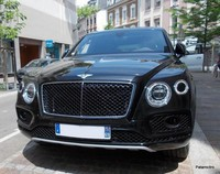 Bentley Bentaïga-27-5-16 016