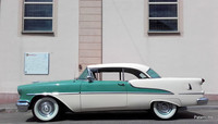 1955 Oldsmobile Super 88 Holiday hardtop coupe-Muespach-20.5.18-3