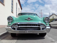 1955 Oldsmobile Super 88 Holiday hardtop coupe-Muespach-20.5.18-6