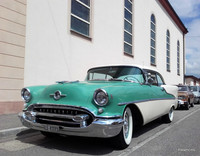 1955 Oldsmobile Super 88 Holiday hardtop coupe-Muespach-20.5.18-5