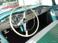 1955 Oldsmobile Super 88 Holiday hardtop coupe-Muespach-20.5.18-8