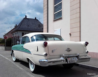 1955 Oldsmobile Super 88 Holiday hardtop coupe-Muespach-20.5.18-9