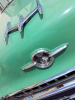 1955 Oldsmobile Super 88 Holiday hardtop coupe-Muespach-20.5.18-7