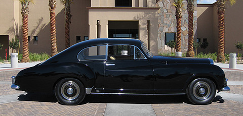 fs_1954_Bentley_R_Franay_fb_s