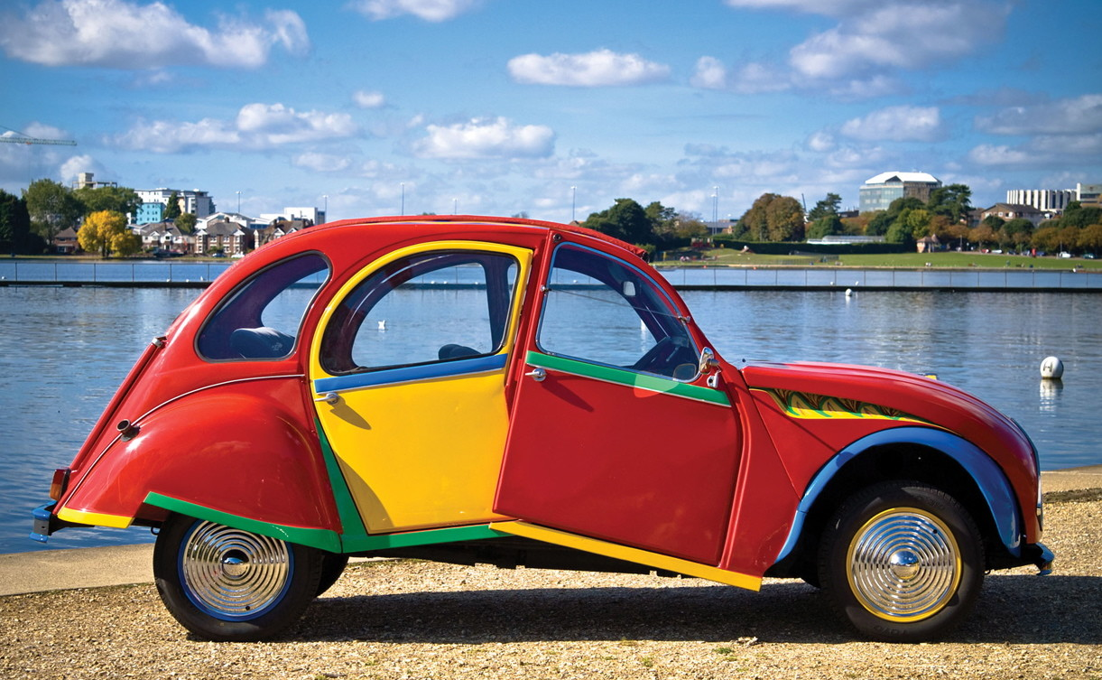 1938-Citroen-2CV6-Picasso-Citroen-by-Andy-Saunders-Side-1280x960