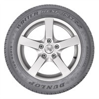 pneu-dunlop-sp-winter-response-2-185-60-r15-88-t-xl--701739