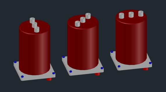Red capacitors_01