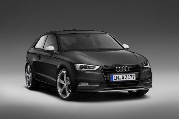 audi a3 mod le 2012 et topic officiel page 53. Black Bedroom Furniture Sets. Home Design Ideas