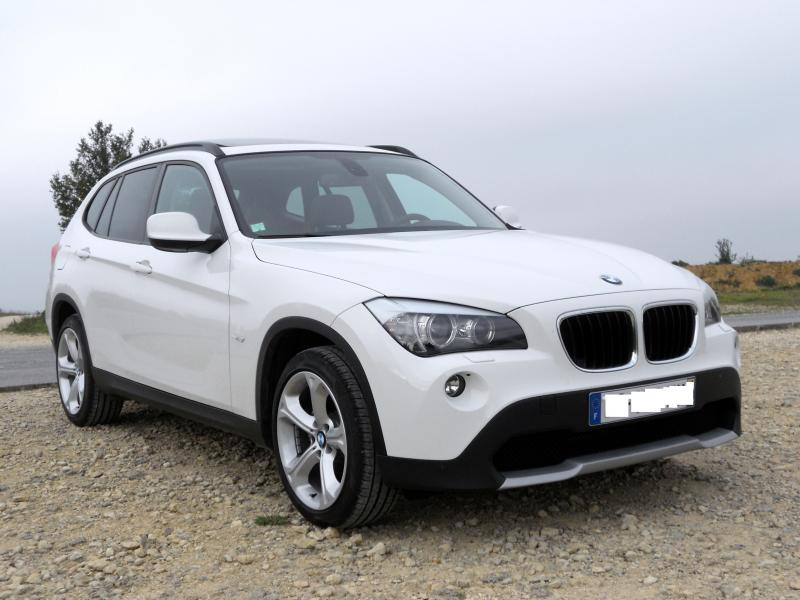 bmw x1 f48 topic officiel page 23 x1 bmw forum marques. Black Bedroom Furniture Sets. Home Design Ideas