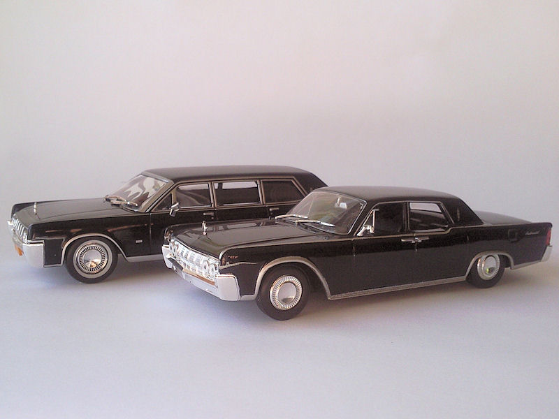1964 lincoln continental james bond les voitures de james bond 007 lincoln continental 1964. Black Bedroom Furniture Sets. Home Design Ideas