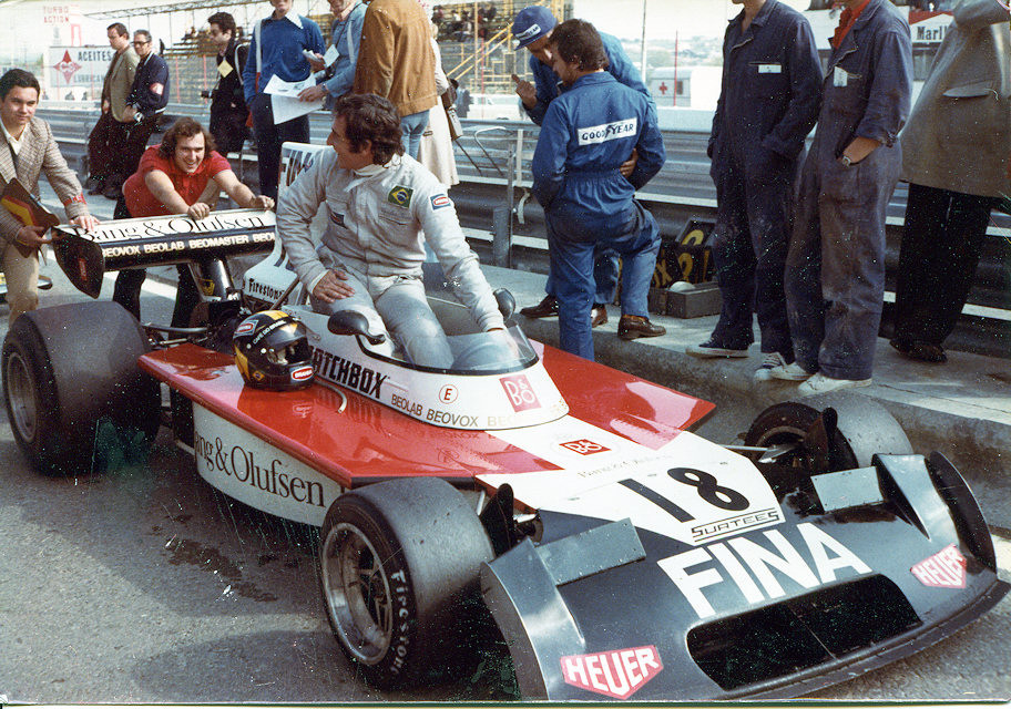 carlos_pace__spain_1974__by_f1_history-d9xk7k8