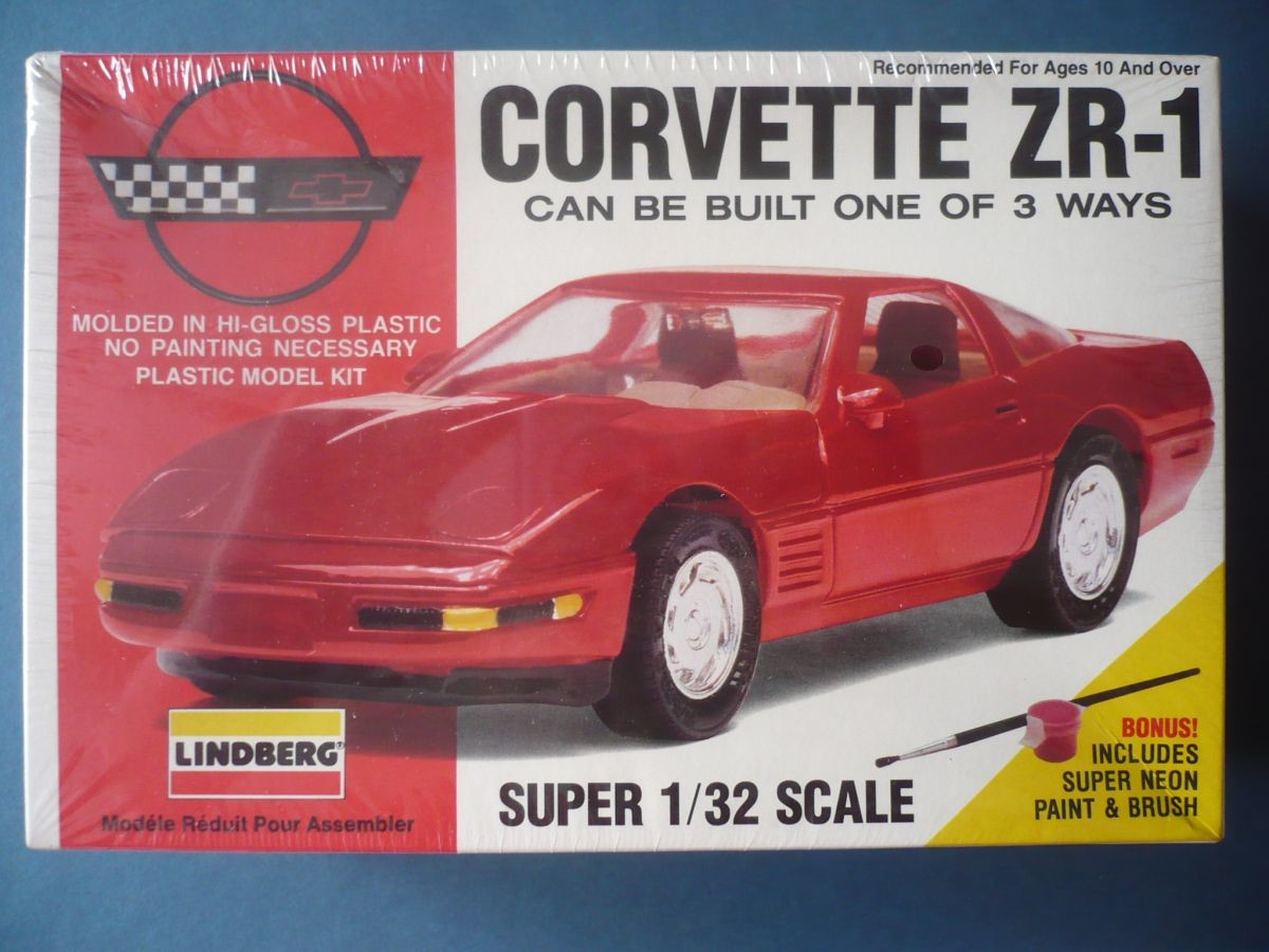 Corvette-ZR-1_001-web