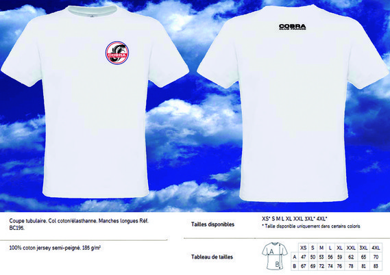 TSHIRT VISU FINAL
