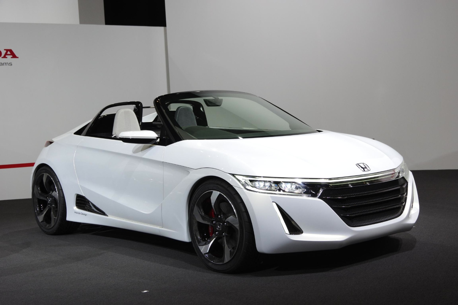 shrunken-nsx-honda-s660-kei-sportscar-coming-in-2015_2