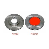 disques-frein-avant-255mm-adaptable-pajero-1